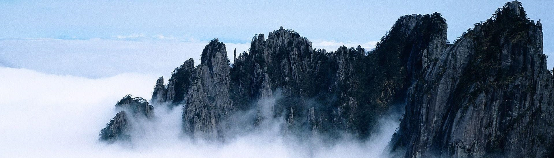 sacred_mountains_of_china-1